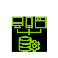 Interactive Platform