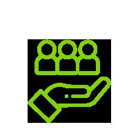 MobilityGuru User Support